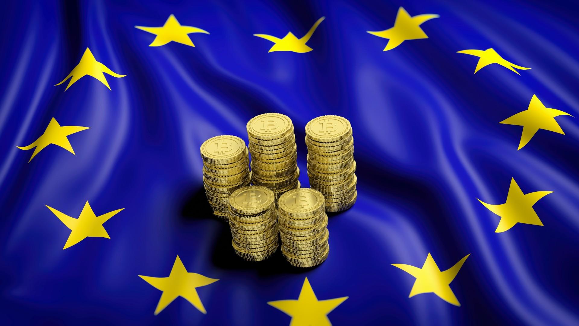 AGENDA CRIPTO ASCUNSA IN LABORATOARELE LEGISLATIEI UE – Avertisment dur: Noile reglementari indica incalcari infricosatoare ale libertatii financiare